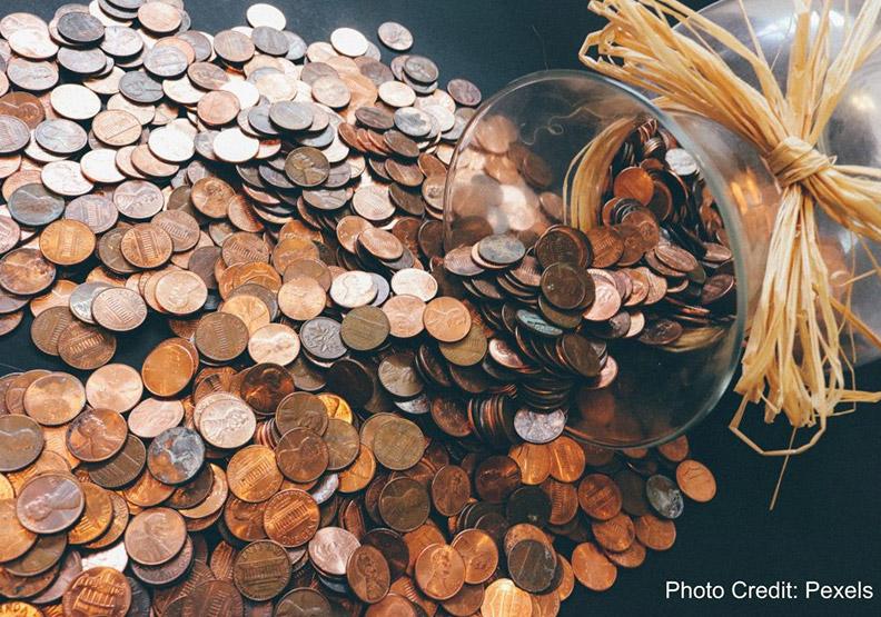助人追夢!這家美國新創用遊戲鼓勵你存錢