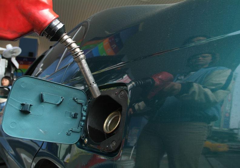 美國增產、OPEC減產 國際油價還會繼續上漲?