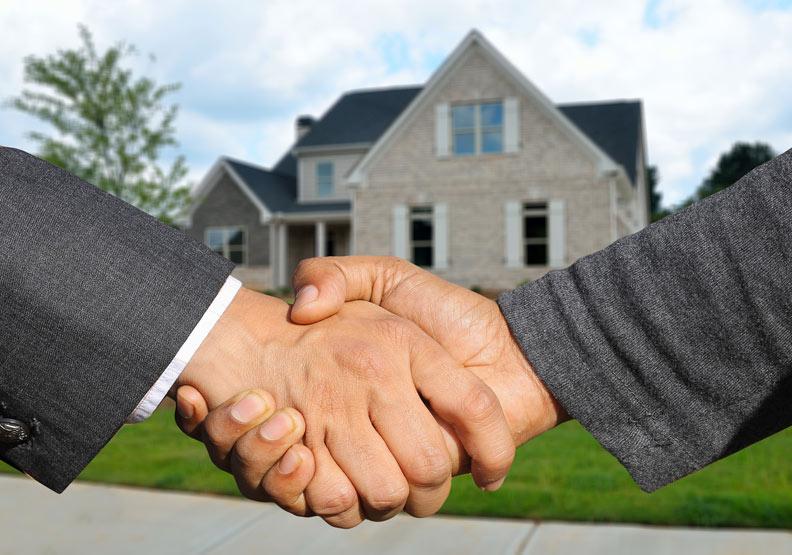 三招識破房仲心機:房屋買賣議價技巧