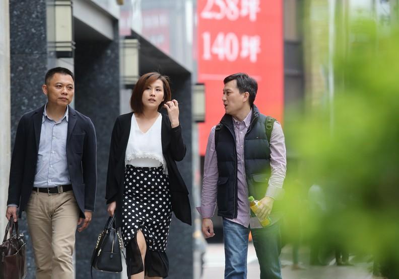 台灣民心10年消長 挺台獨新低、支持統一創新高