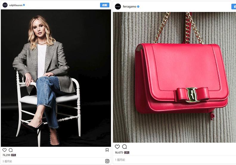 Ralph Lauren品牌重整艱辛、Marc Jacobs聘請新創意總監、Paul Smith利潤暴跌、Salvatore Ferragamo營收下滑