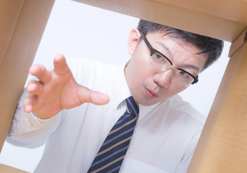 當個人見人愛的求職者:瞭解六種面試官的立場
