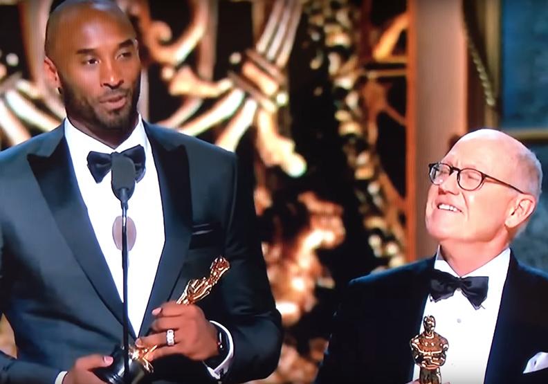 老大超強!NBA、奧運冠軍、小金人全包了
