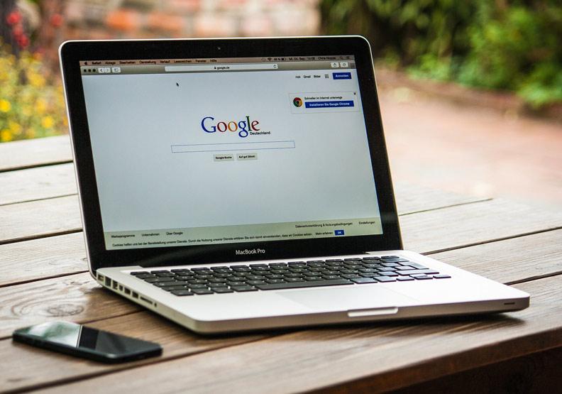 谷歌殺了我?大數據公司的未說之秘