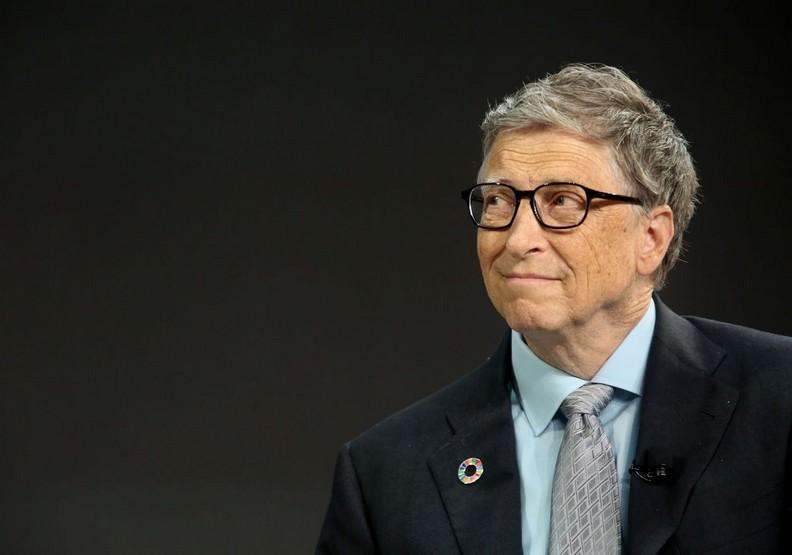 比爾蓋茲大膽斷言:這6種創新可以改變世界