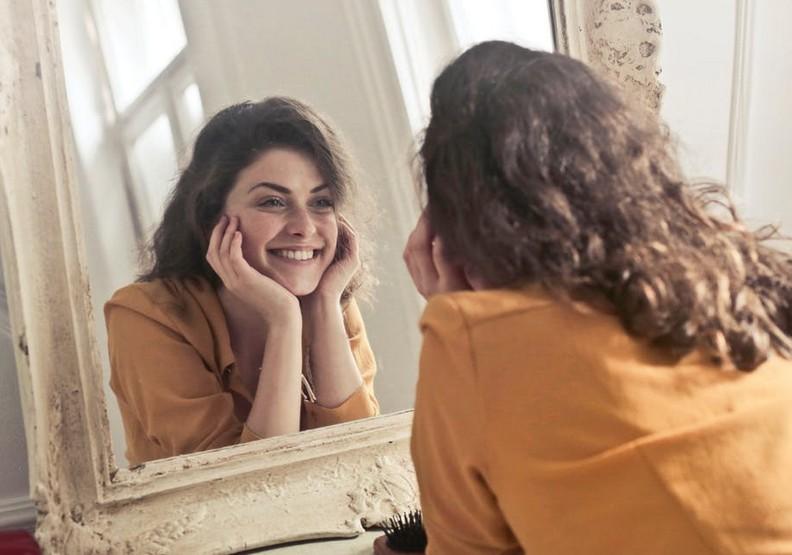 讓自己更有吸引力的8種方法!心理醫師:這樣生活會更快樂