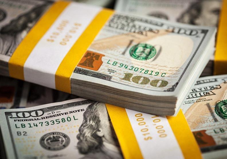 美元不斷探底 進場時機到了嗎?