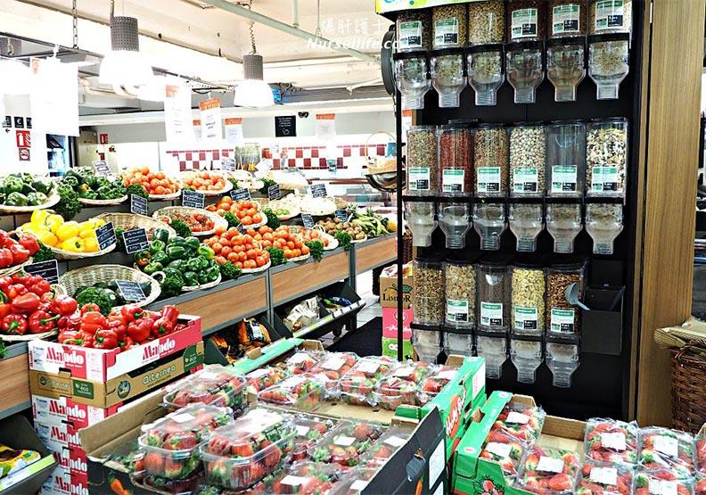 主廚帶路:逛法國超市不能錯過的必買商品