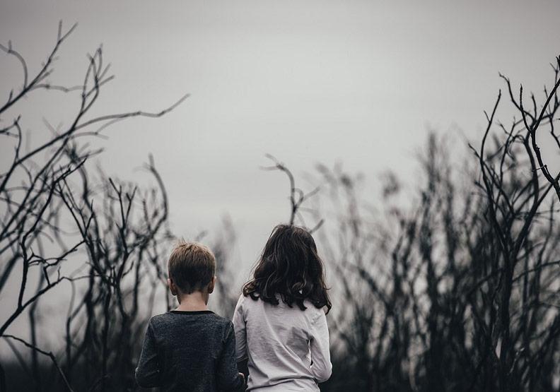 父母的12種不當控制手段 你遇過幾種?