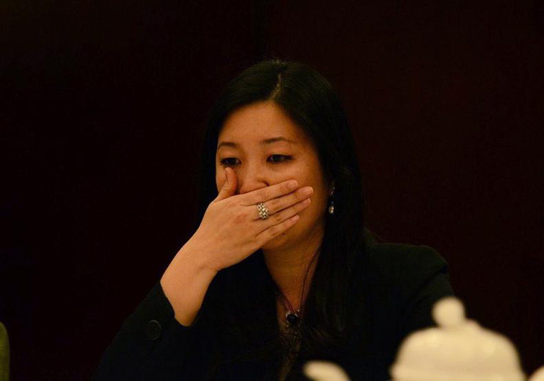 六福皇宮的眼淚 觀光產業的悲歌