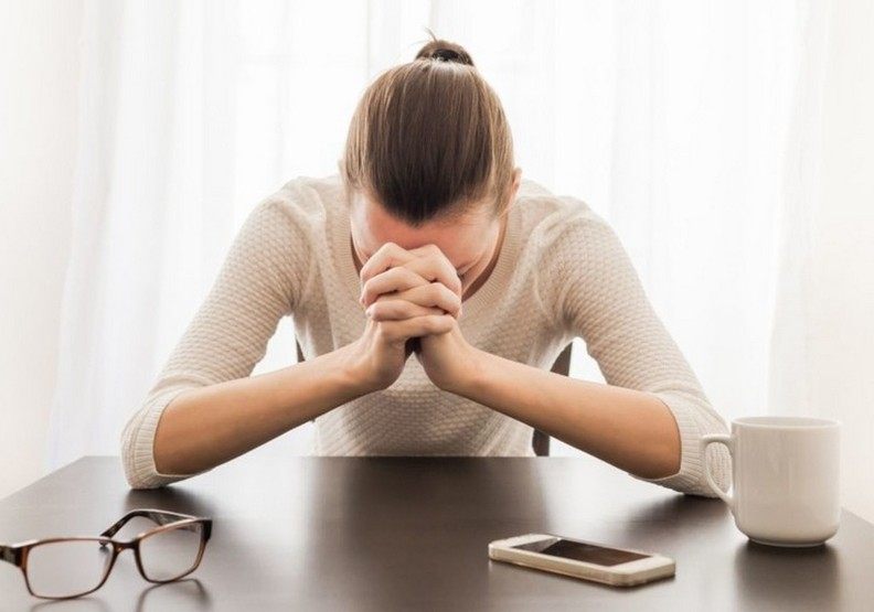 錯誤的決定!10種你每天在犯卻沒意識到的壞習慣