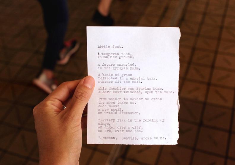 最美好也最悲慘 寫給三十歲自己的一封信
