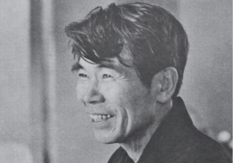 日本人的國民文學:吉川英治的《三國志》