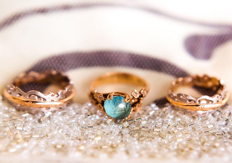 Tiffany「不務正業」 Pandora銷量直升珠寶業第三