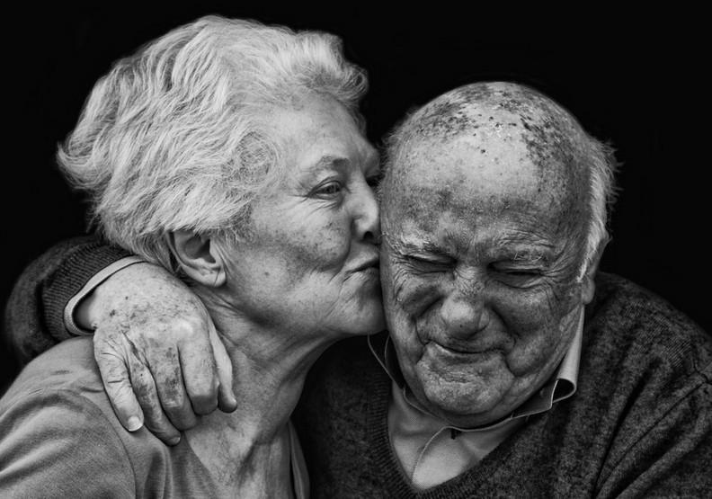 完美夫妻的10種默契!心理醫師:幸福與否都看這裡