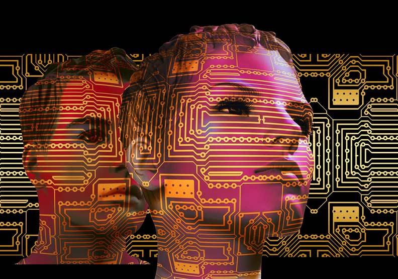 倫理學觀點:該如何設定人工智慧信守的目標