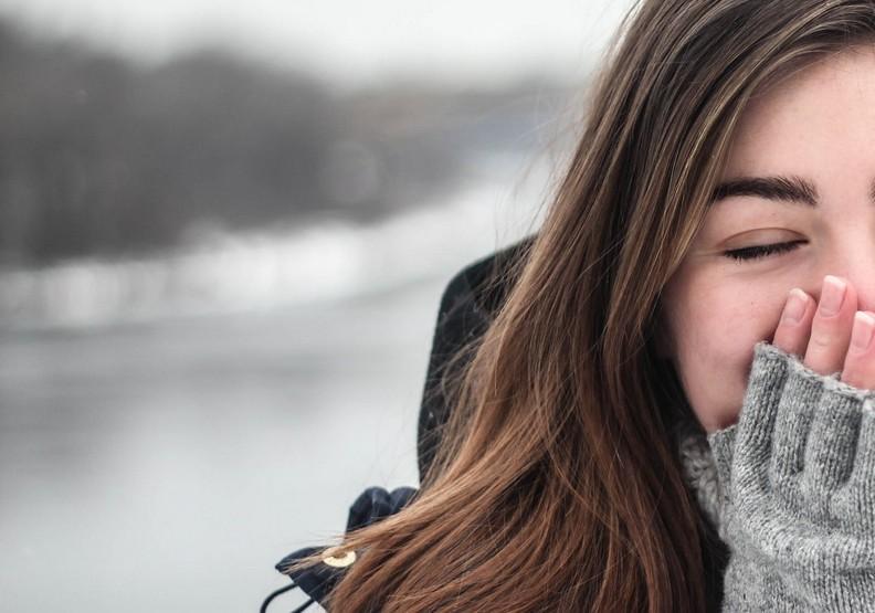研究證實:5分鐘內改變心情!7種迅速擺脫悲觀的方法