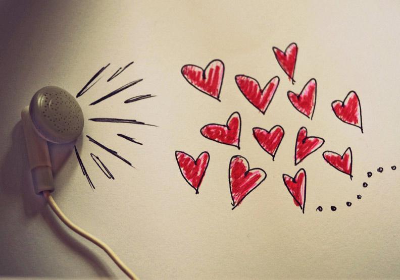 7款愛的良藥!跟高敏感族談感情一定要學的事