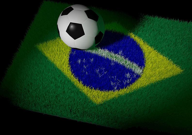 球王比利這麼厲害 為何巴西隊隊長不是他?