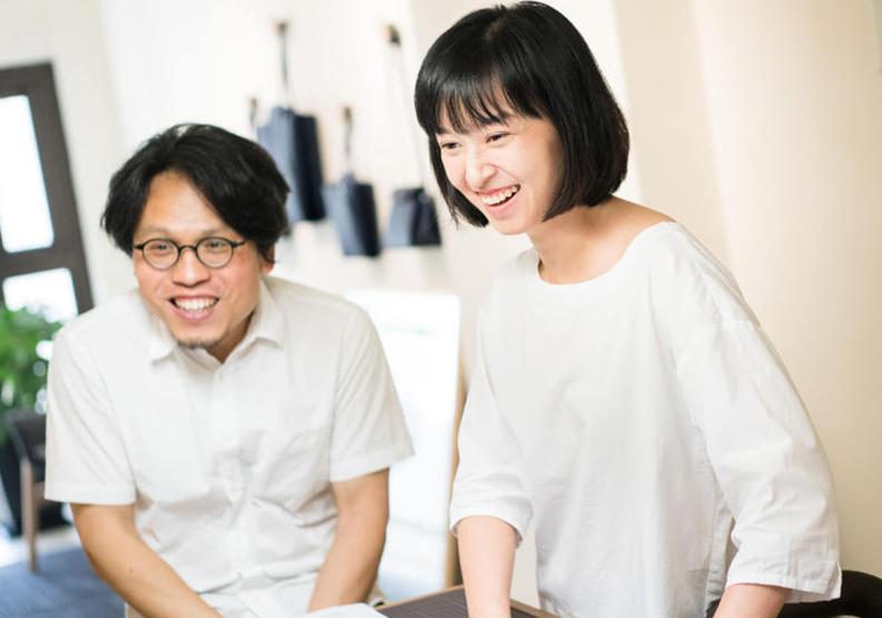 新銳品牌 抱走文博會最大獎