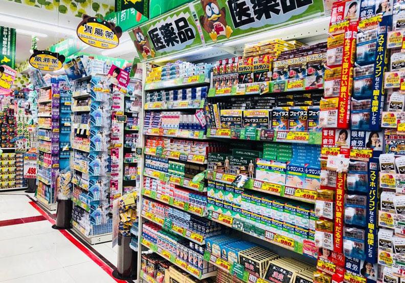 從台灣燒到日本,蝦皮、唐吉訶德為何都愛這招?
