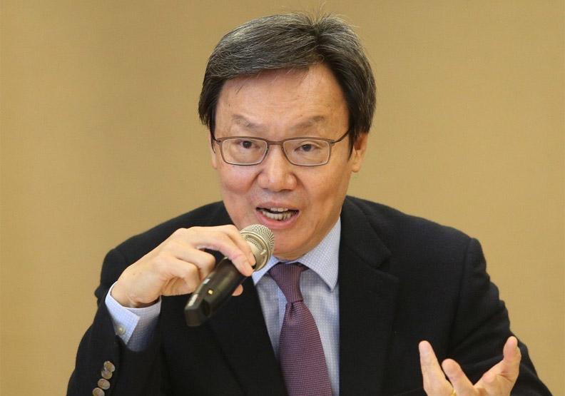 有「家」難歸台灣人 大陸考慮發予身分證