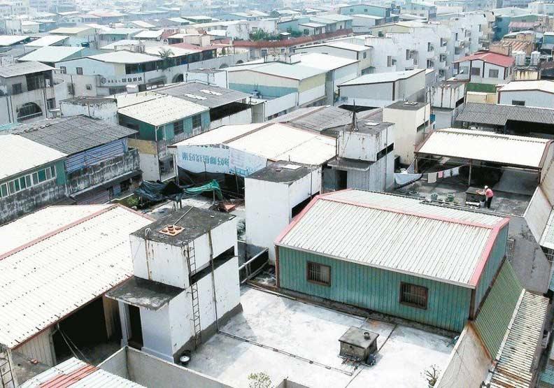 虧死!家有這4種建物 不只要拆還得繳稅