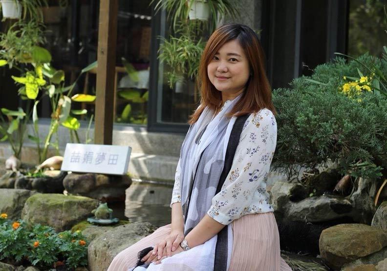 跟台灣說再見的七年級博士生:台灣阻礙人才發展