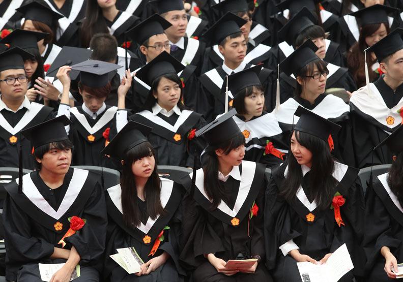 他北京求學三年po千字心得 敲醒過熱的中國夢