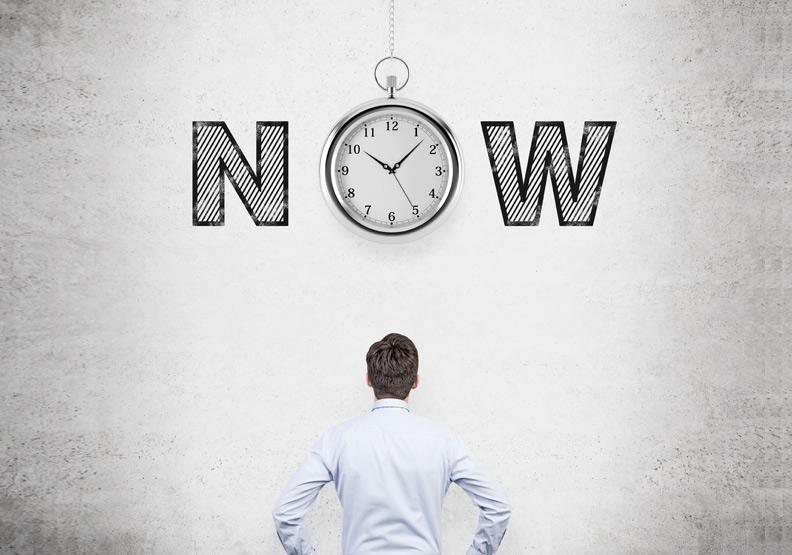 經營者的時間管理,決定企業成敗