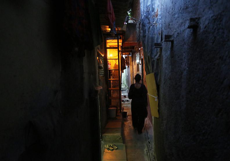 印度脫離缺電危機?莫迪仍有三大難題待解