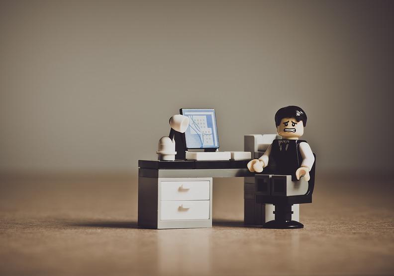如何找到喜歡的工作?職涯專家:想想自己童年喜歡什麼