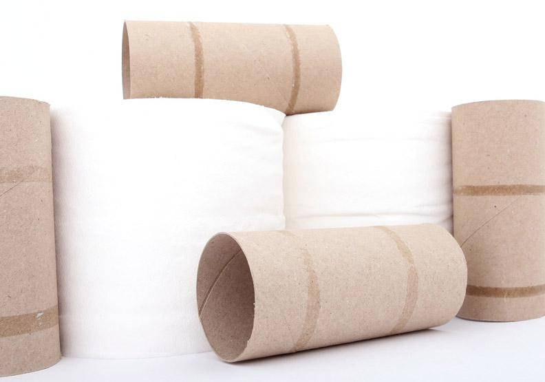 韓國人新居落成禮物,竟是用不完的衛生紙