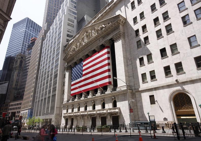 象徵華爾街的勝利!川普將鬆綁的「伏克爾法則」是什麼?