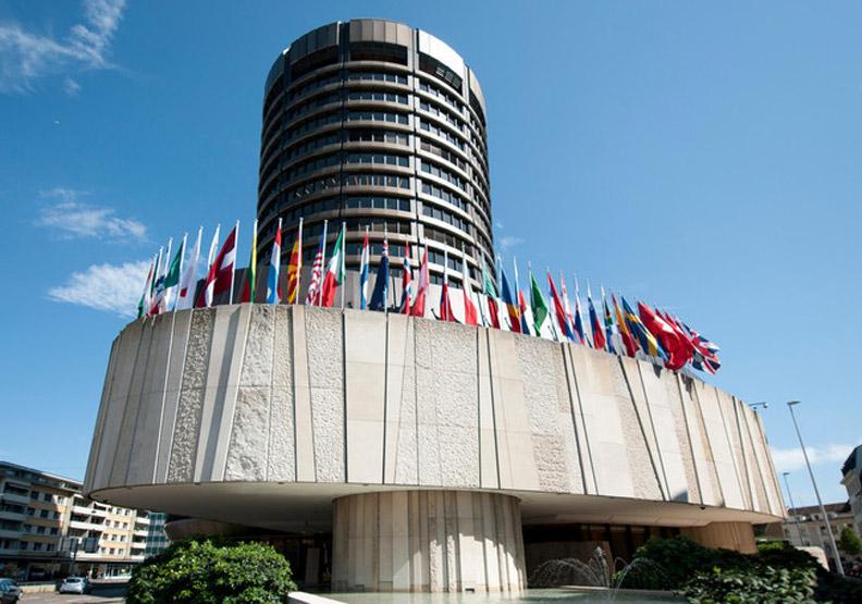 全球銀行業又開始集體搞「詐騙」?