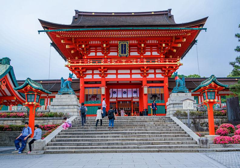 日本送禮、回禮習俗,你了解多少?