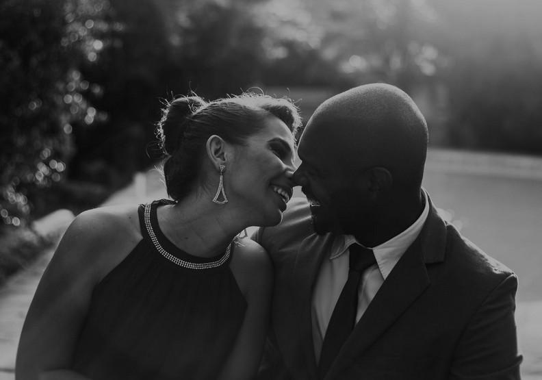 偉大婚姻的10種祕密:結縭30年夫妻的幸福分享