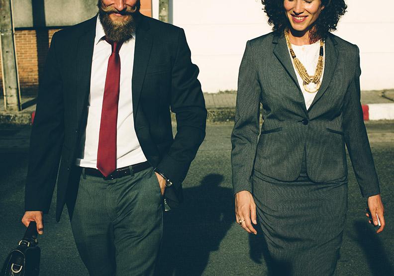 一份工作要做多久才能合理的離職?