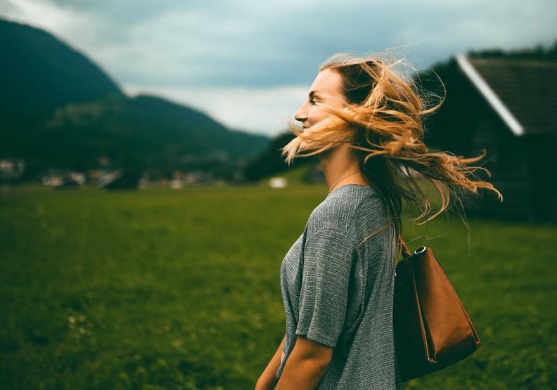 這15種生活習慣也許令人不舒服:但勵行後能夠改變人生