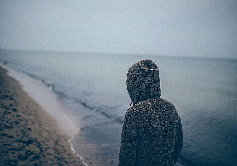 沉默之中隱含的善意 「亞斯兒」難以訴諸的苦