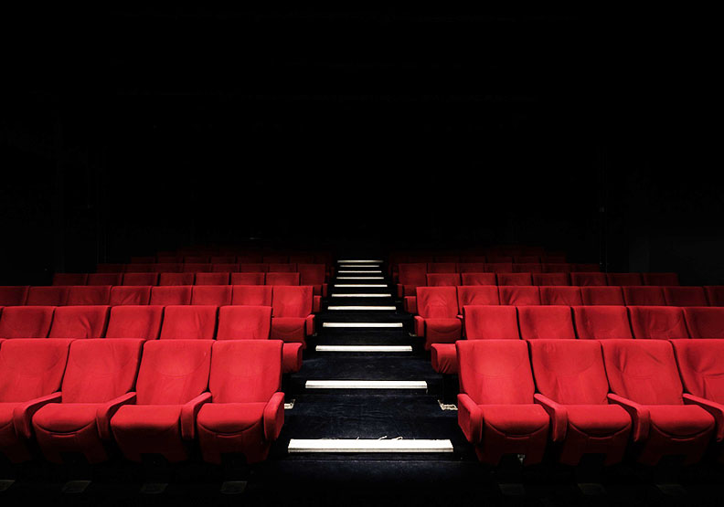 貼近社會真實的5部神片,這部讓你哭著走出戲院