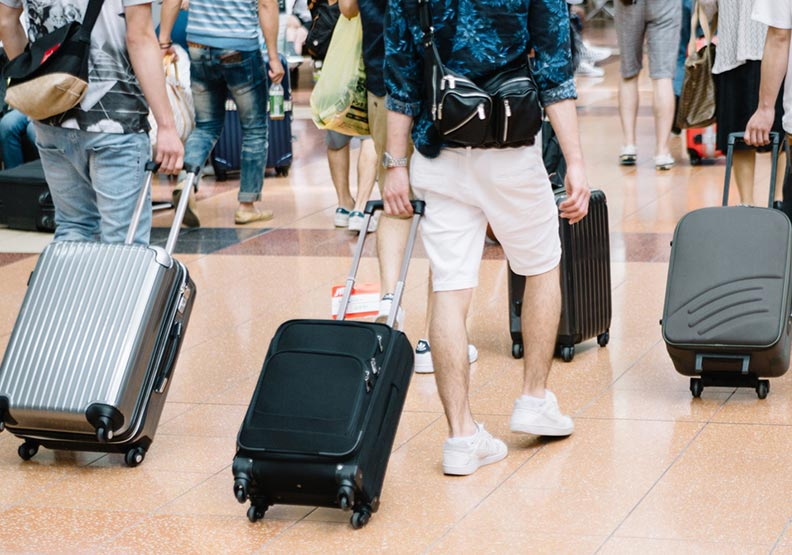 揭露台灣觀光敗象,外國人真正愛的台灣特色有這些!