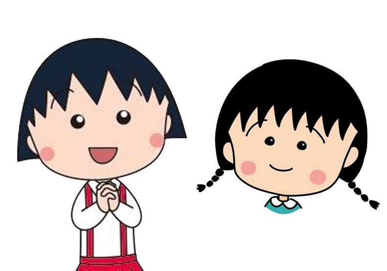 用童年回憶交織的簡單幸福:櫻桃子不為人知的感動