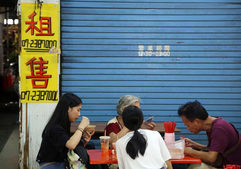 七大元凶掀歇業海嘯 台灣老闆高喊:不玩了
