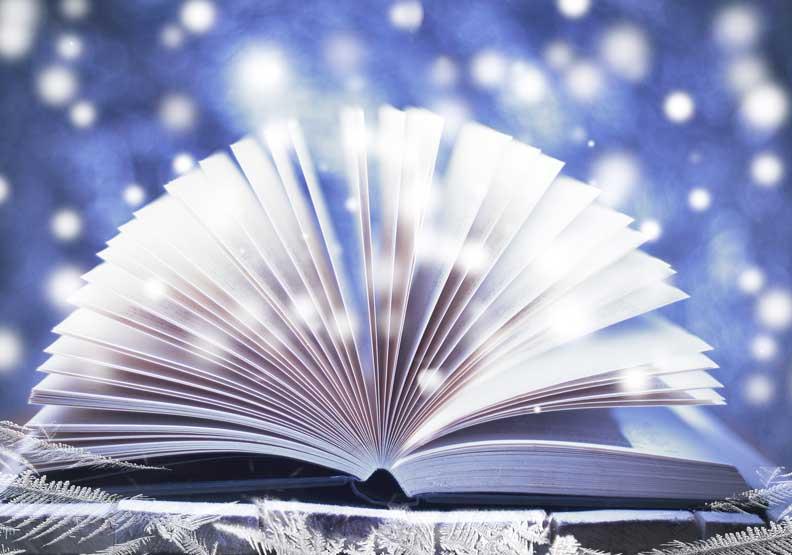 走在時代前面不怕淘汰!讓你能領先的5本書