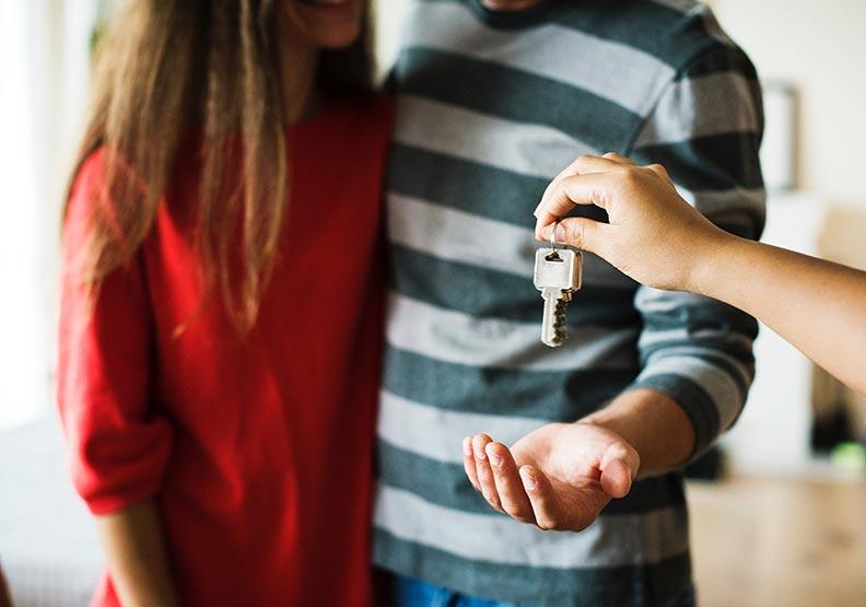 該幫子女買房嗎?真的愛他們就別做!