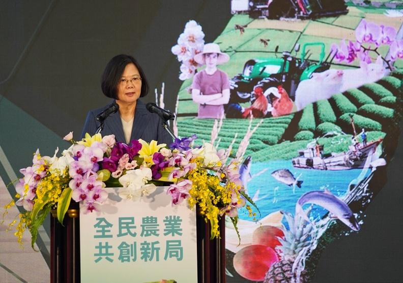 台灣是全球富有國家,卻有180萬人挨餓中