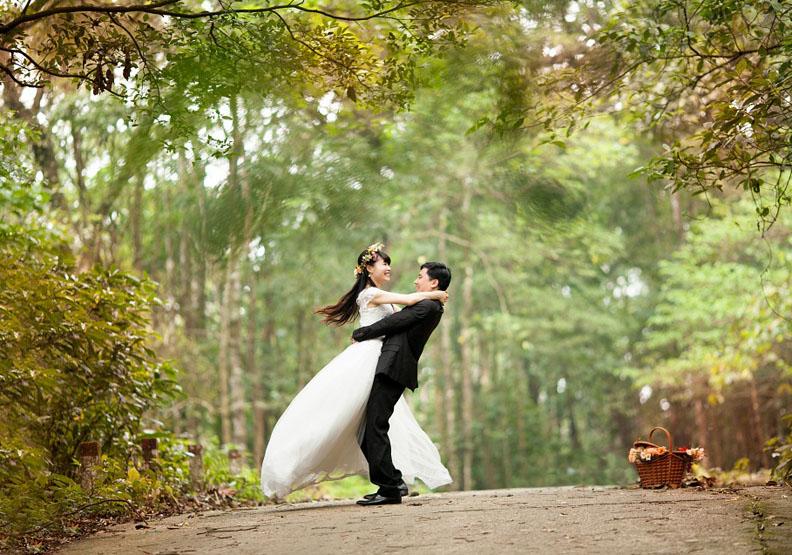 兩個人都想要幸福,為什麼婚姻走不下去?