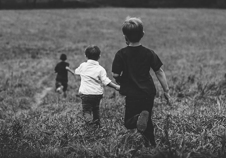 當好朋友比我成功,為什麼我總是嫉妒又難過?