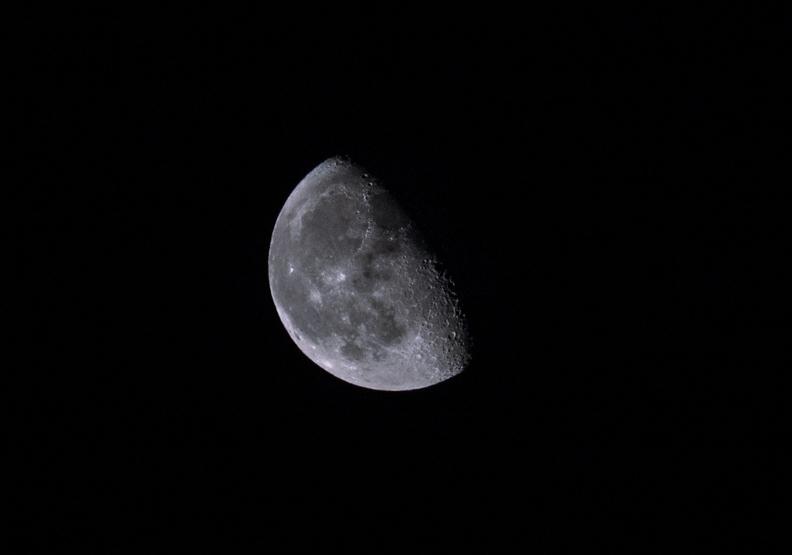 京都式的中秋賞月:「不圓滿」才幸福?